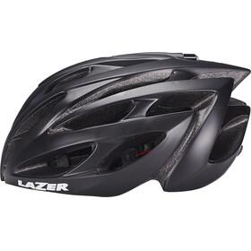 Lazer O2 Helmet mat black